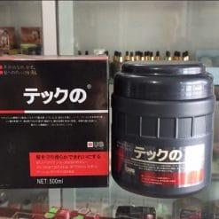 Kem ủ tóc Manliyuan Nhật Bản 1000ml