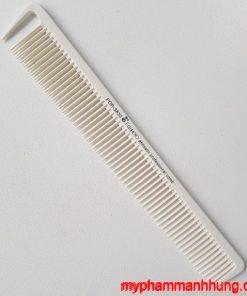 Lược cắt tóc Thiên Nga Trắng Faweio POR - 3830