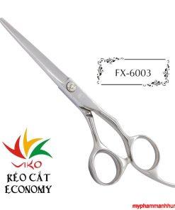 Kéo cắt tóc Viko fx 6003
