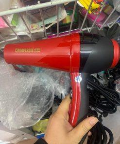 Máy sấy tóc Panasonic 6668 Công suất 2300W