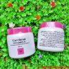 Kem dưỡng da toàn thân Vitamin E Carebeau màu hồng 500ml Thái Lan