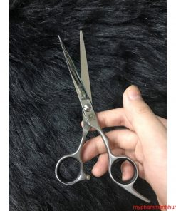 Kéo cắt tóc Pro Feel
