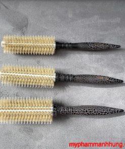 Lu sấy tóc lõi sắt cán Vân