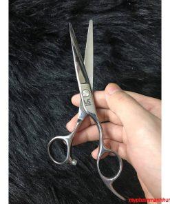 Kéo cắt tóc VS Sassoon