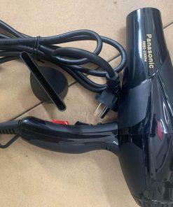 Máy sấy tóc Panasonic 6680 Công suất 2300W