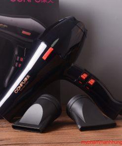 Máy sấy tóc CONFU KF 8839 2200W nội địa TQ